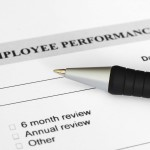 Performance Review Management