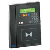 Dispositivo de control de trabajo