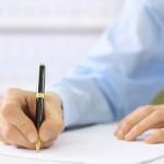 Gestión de Licencias y Certificaciones
