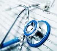 Gestión de la Prevención de Riesgos Laborales y Reconocimientos Médicos